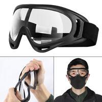 Infield Etui Gürteltasche Gürtelbox Brillenetui für Brille Schutzbrille NEU