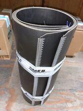 Baler Belt 21 3/4x 56 3/4