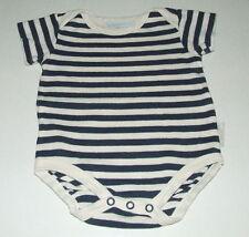 JoJo Maman Bébé Striped Clothing (0-24 Months) for Boys