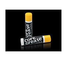 24 x HERCO Cork Grease *NEW* Lipstick style, Woodwind, Clarinet, Saxophone, Box
