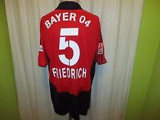 giacca calcio Bayer 04 Leverkusen Acquista
