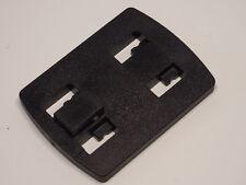 Adapterplatte 4 Krallen Becker Traffic Assist 7914