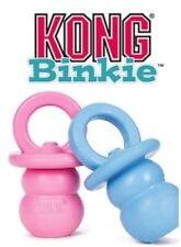Giochi rosa KONG per cani