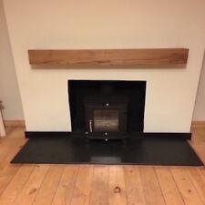 Cheap Fireplace hearth made of slate 900 x 600 x 30