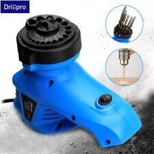 Electric Drill Bit Sharpener Twist Drill Grinding Machine Drill Grinder Drill Mi