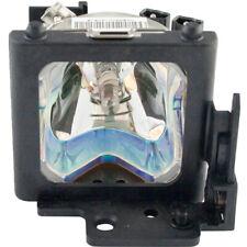 DT00461 / DT00521 Lamp for HITACHI CP-X327