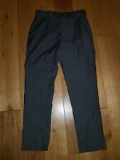Next Boys Trousers Formal Age 10 Years Worn Once Wedding