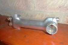 """Aluminium Threadless Stems 1"""" Streerer Tube Diameter"""
