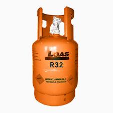 R32 Aircondition Refrigerant Gas