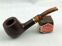 VAUEN Classic 3940 Pfeife pipe pipe Made in Germany 9mm Filter