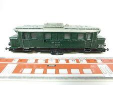bg288-0,5 # MÄRKLIN H0 Cuerpo de hierro fundido para 3011 Locomotora eléctrica