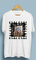 Vintage Boyz II Men Cooleyhighharmony T Shirt Size S M L XL 2XL