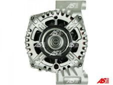 Generator/Lichtmaschine AS-PL A3055PR für ALFA ROMEO CITROËN FIAT FORD LANCIA