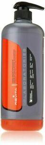 DS Laboratories Revita High Performance Hair Enhancing Shampoo 33.8oz 925ml.