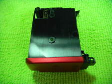 GENUINE NIKON S9700 BATTERY DOOR/HOLD RED PARTS FOR REPAIR