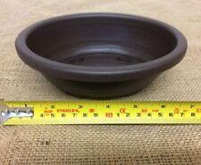 Pot Bonsai Tools