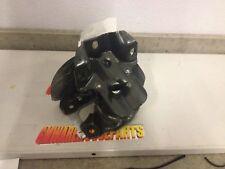 Engine Mount Left 2007-2013 4.8 SILVERADO SIERRA NEW GM #15829207