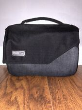Think Tank Mirrorless Mover 20 Camera Bag Case+Rain Cover+Strap++MINT