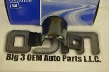 Oldsmobile Alero Chevrolet Cavalier Front Stabilizer Shaft Clamp new OE 22660396