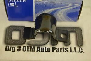 Oldsmobile Alero Chevrolet Cavalier Front Stabilizer Shaft Clamp new OE 22660396