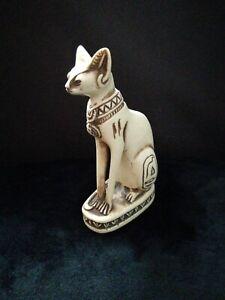 Egyptian Cat, Bastet, Ornament