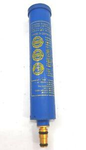 Bauer P21 057679 Cartridge Air Processing Compressor Filtration