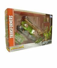 Transformers Legends LG21 Hardhead New item (box little damage)