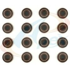 Apex Automobile Parts AVS2061 Valve Stem Seal Set