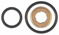 Mahle GS33505A Injector Seal Kit