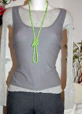 Noa Noa  Pullunder  Pullover Weste  Top  Arizona Key  size: XL  Neu