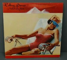 Rolling Stones - Made in the Shade Vinyl Record 1974 Rolling Stone Records