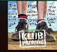 Klub Przygód - 2CD
