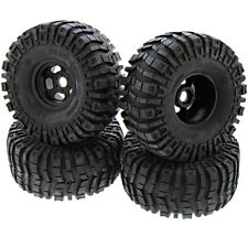 Kyosho 1/8 Mad Crusher VE 4WD RS * MAD CRUSHER TIRES, FOAMS & SLOTTED WHEELS *