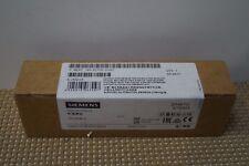 Siemens Simatic , Typ: 6ES7 193-4CF50-0AA0