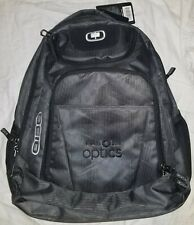 Ogio excelsior Computer Backpack - New with Tags - FREE SHIPPING