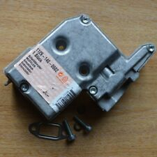RUOTA Dentata Frizione Compatibile copertura si adatta a Stihl 020 T MS200 MS200T NUOVO 1129 640 1702