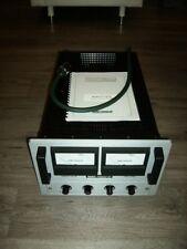 Audio Research VT 130 se/Top-Stato/OVP/Manual