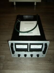 Audio Research VT 130 SE / Top-Zustand / OVP / Manual