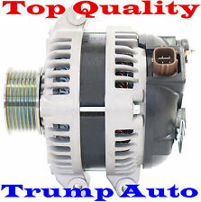 Alternator for Honda Accord Accord Euro CRV Odyssey 2.4L Civic 2.0L Petrol 03-07