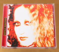 CANZONI D'AUTORE - MINA - 2001 EMI REMASTERED - OTTIMO CD [AC-104]