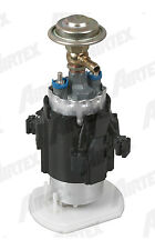 New Electric Fuel Pump Carquest E8139 For BMW 1986-1993