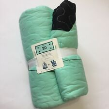 "Monopoly Money Blanket 50""x70"" Green 100% Cotton Junk Food Bed Throw Target"