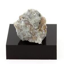 Graphic Granite. 32.0 cts. Maniwaki, Québec, Canada
