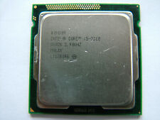 SR02K Intel 4-Core i5-2310 6M Cache 2.90 GHz 4-Thread LGA 1155 Desktop Processor