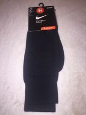 Woman's Nike Academy Over The Calf Cushioned SOCCER SOCKS SIZE 4-6 .
