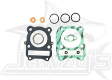 Athena Top End Gasket Kit ALT185/LT185 Quadrunner 84-87