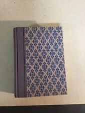 Readers Digest 4 Best Loved Books for Young Readers 1968 1st ED.