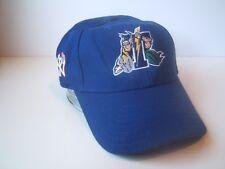 Thor New York Yankees Hat Blue New Era Hook Loop Baseball Cap