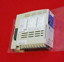 Yamatake DMC50CS DC21.6V~26.4V 200W Multi-loop Controller Module Nikon 4S087-128