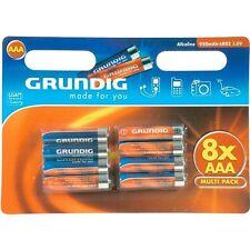 """1000 grandi GL9 5 /""""X 7,5/"""" Cancella Grip Self Stampa Sigillo zip lock sacchetti di plastica"""